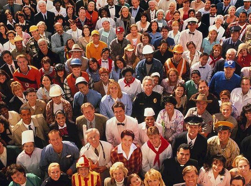 HOFMANN PERSONAL - personální agentura, nabídka práce, zprostředkování zaměstnanců, práce - fotografie 2/10