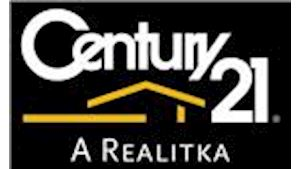 CENTURY 21 A - Realitka