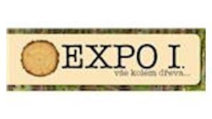 EXPO I, spol. s r.o.