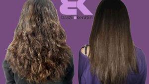 Centrum prodlužování vlasů - Salon Ester Vaškové
