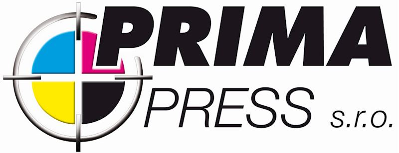 PRIMA PRESS s.r.o. - fotografie 1/11