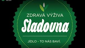 Ing. Barbora Harvišová - Zdravá výživa - Sladovna
