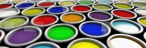 M-Color s.r.o. - fotografie 1/2