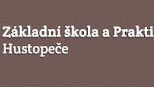 ZŠ a Praktická škola Hustopeče