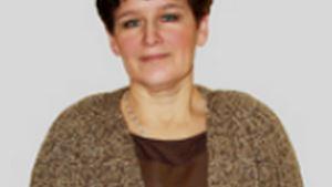 KOŠATECKÁ Zdeňka PhDr. - profilová fotografie
