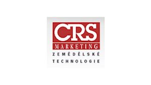 CRS Marketing, s.r.o.