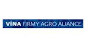 AGRO ALIANCE s.r.o.