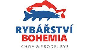 Rybářství Bohemia, s.r.o.