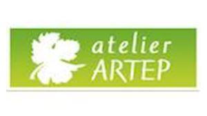 Artep-atelier