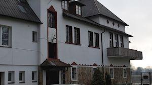 Ubytování Litomeřice - profilová fotografie