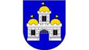 Městečko Trnávka - obecní úřad