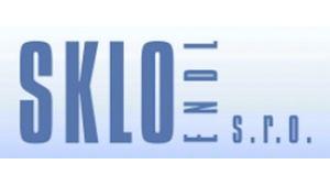 SkloEndl s.r.o.