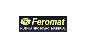 Feromat Brno, s.r.o.