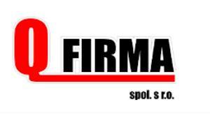 Q FIRMA spol. s r.o.