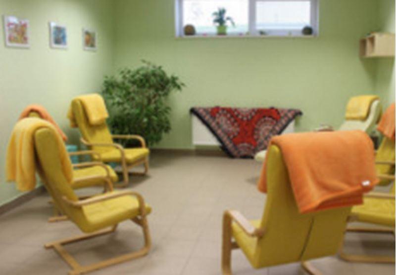 Centrum sociálních služeb Znojmo, příspěvková organizace - fotografie 5/5