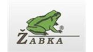 Sklenářství ŽABKA s.r.o.