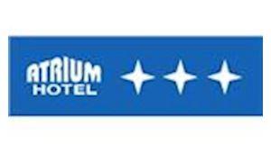 HOTEL ATRIUM - Vyškov