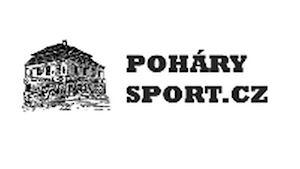 Sport - poháry