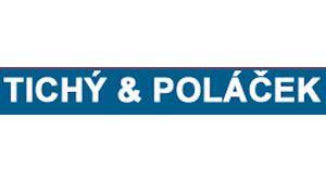 Patentová a známková kancelář - POLÁČEK a kol.