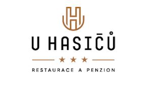 Restaurace a penzion U Hasičů