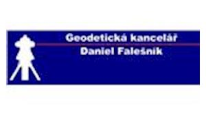Daniel Falešník