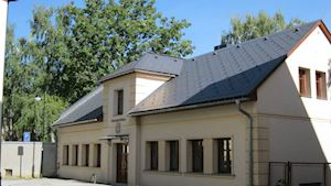 Základní škola, Rýmařov, Školní náměstí 1, příspěvková organizace - profilová fotografie