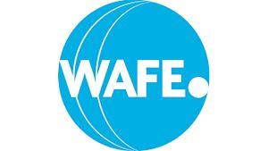 WAFE s.r.o.