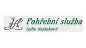 Pohřební služba Lydie Hajdukové