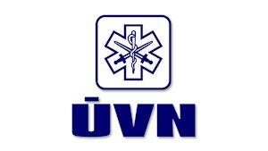 Ústřední vojenská nemocnice - Vojenská fakultní nemocnice Praha 6