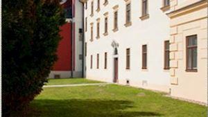 Městské muzeum Antonína Sovy v Pacově