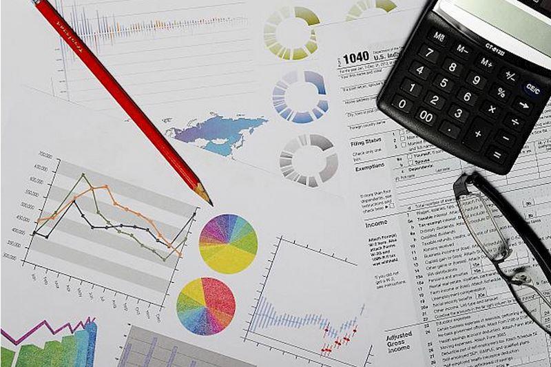 Účetní kancelář - Ing. Jarmila Noskievičová - Buchhaltung, Accounting - fotografie 2/3