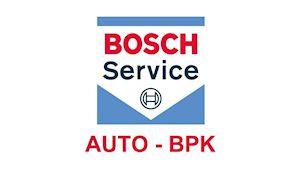 AUTO-BPK spol. s r. o.