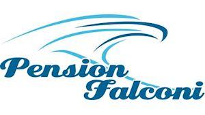 Pension FALCONI s.r.o.