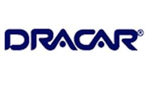 Autopůjčovna DRACAR