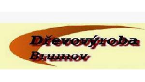 Dřevovýroba Brumov - Renata Horáková