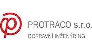 Dopravní značení PROTRACO s.r.o.
