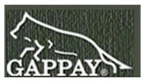 GAPPAY s.r.o.