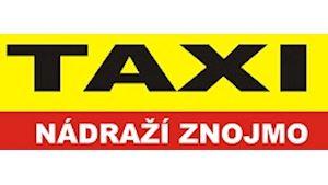 Nonstop Taxi Znojmo