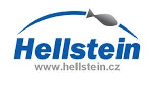Hellstein - čističky odpadních vod