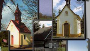 Chocnějovice - obecní úřad