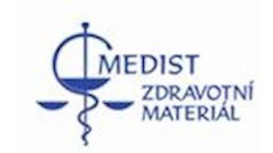 Zdravotní materiál - Medist Haton Josef