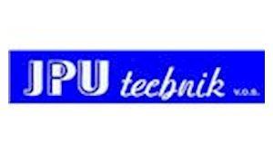 JPU TECHNIK v.o.s.