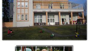 Sdružení ozdravoven a léčeben okresu Trutnov