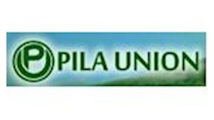 PILA UNION s.r.o.