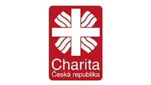 Oblastní charita Rokycany