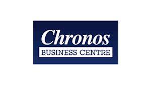 Business Centre CHRONOS, s.r.o.