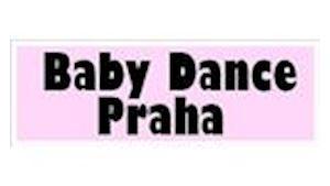 Baby dance Praha - taneční studio