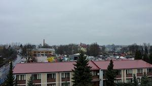 Střední odborné učiliště stavební, Benešov, Jana Nohy 1302 - profilová fotografie