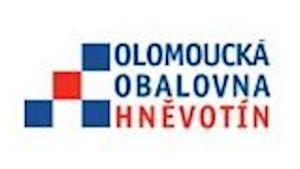OLOMOUCKÁ OBALOVNA HNĚVOTÍN s.r.o.