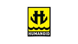 Humanoidwake.cz - wakeboard shop, wakeboardy, vázání a příslušenství